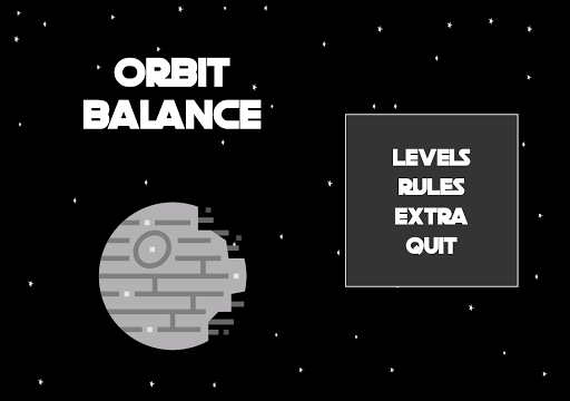Orbit Balance - Puzzle game - Sudoku goes to space 1.13 screenshots 17
