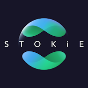 STOKiE - Stock HD Wallpapers & Backgrounds