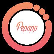 Pepapp Period Tracker & Menstrual Cycle Calendar