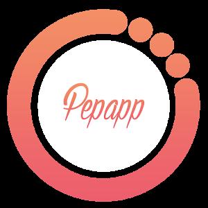 Pepapp Period Tracker &amp Menstrual Cycle Calendar