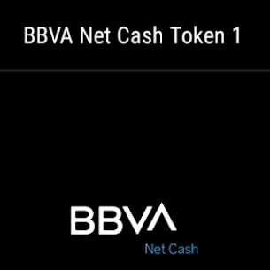 BBVA Net Cash USA For Pc 2020 (Download On Windows 7, 8, 10 And Mac) 4