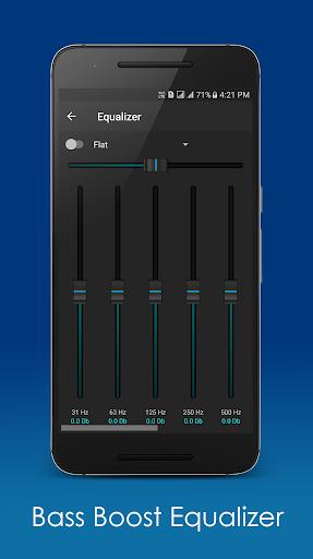 Video Player HD  Screenshots 6