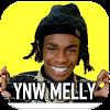 YNW Melly 2021 Offline (Song Lyrics)