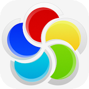 Crystal Guide® Pocket Edition  Icon