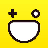 HAGO - игра с друзьями, игра онлайн, игра вживую