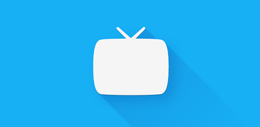 Live Channels - Apps on Google Play