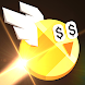 Flappy Coin : Rich Maker - Androidアプリ