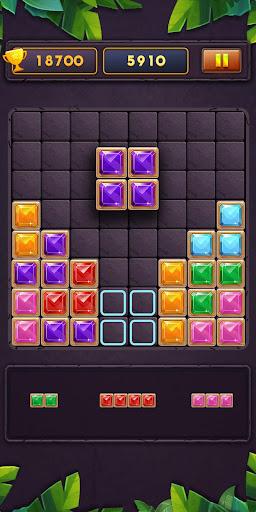 Block Puzzle Jewel  screenshots 2