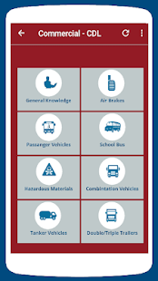 Practice driving test for New York free