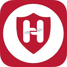 های وی پی ان | HiVPN