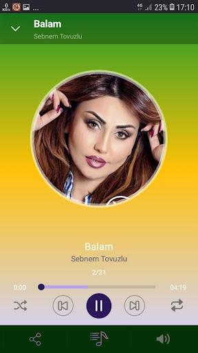 Download Sebnem Tovuzlu Mahnilar Free For Android Sebnem Tovuzlu Mahnilar Apk Download Steprimo Com
