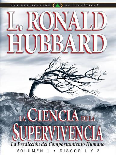 La Ciencia de la Supervivencia by L. Ron Hubbard - Audiobooks on Google Play