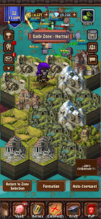 How to hack Infinite Arena for android free