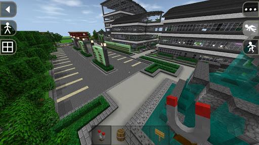 Survivalcraft Demo  Screenshots 5