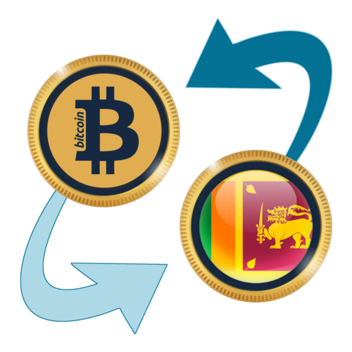 dollár bitcoin árfolyam összeállított bitcoin