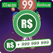 Free Robux Color Ball Blast Game