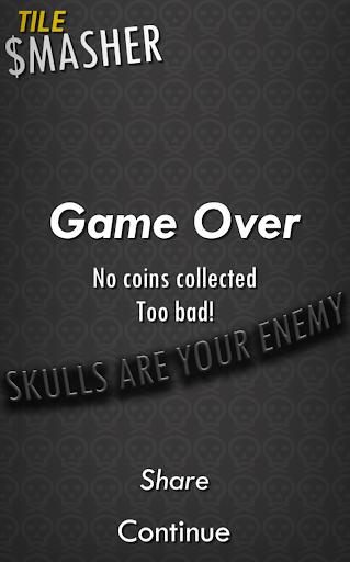 tile smasher: the casual game screenshot 3