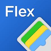 FlexWallet