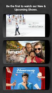 TVFPlay – Watch & Download Original Web Series 3