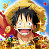 ONE PIECE トレジャークルーズ 대표 아이콘 :: 게볼루션