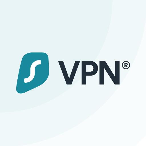 Surfshark VPN - VPN sécurisé pour la vie privée