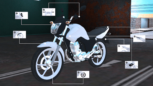 Elite MotoVlog screenshots 21