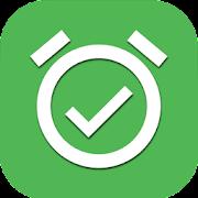 Remind Me - Task Reminder App, Alarm, 2 MB, 2020