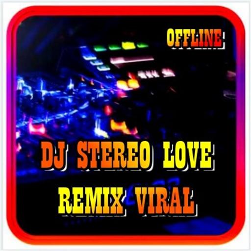 Baixar DJ Love Stereo x Sakit Sekali Everybody para Android