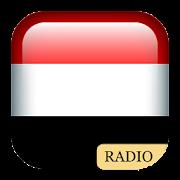 Yemen Radio FM