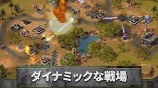 エンパイアーズ&アライズ「Empires & Allies」のおすすめ画像5