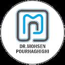 دکتر محسن پور حقیقی متخصص دندانپزشکی