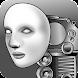 ロボットやめたい - Androidアプリ