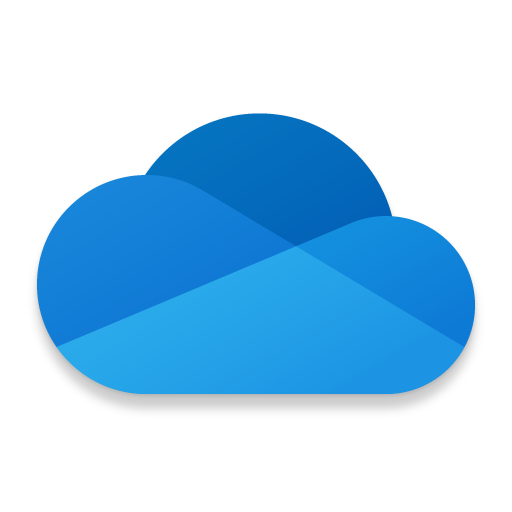 Microsoft OneDrive - Apps on Google Play