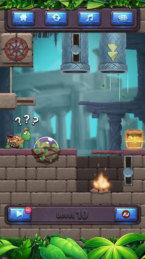 Turtle Puzzle: Brain Puzzle Games  screenshots 3
