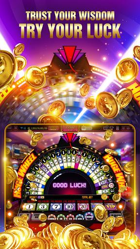 Vegas Live Slots : Free Casino Slot Machine Games 1.2.70 screenshots 22