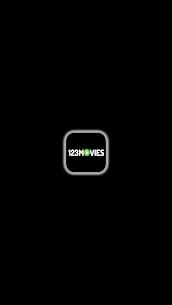 123movies Apk Download, 123Movies Free Apk Download **New 2021** 1