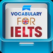 IELTS Exam Vocabulary Test