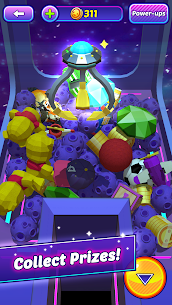 Free Pocket Arcade 2