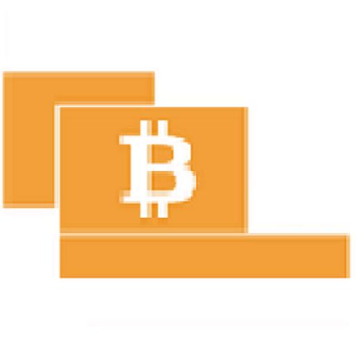 uždirbkite bitcoin eismo mainus