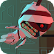 Defeat the Evil Mummy Doll - Androidアプリ