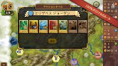 「スチーム:富へのレール」公式版のおすすめ画像2