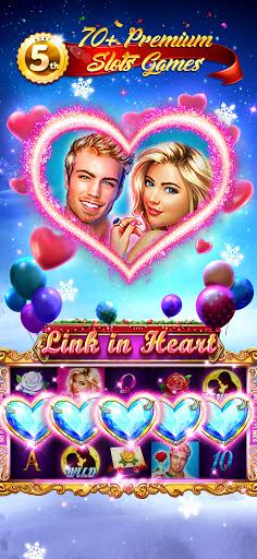 Full House Casino - Free Vegas Slots Machine Games screenshots 6