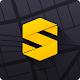 Scout GPS Navigation & Meet Up Download on Windows