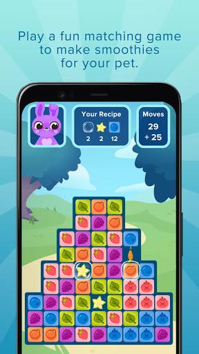 Get Fit Puzzle screenshots 1