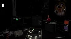Five Nights at Freddy's: HWのおすすめ画像1