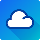 1Weather: Forecasts, Widgets, Snow Alerts & Radar‏