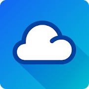 1Weather: Forecasts, Widgets, Snow Alerts & Radar
