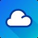 1Weather: Weather Forecast, Widget, Alerts & Radar