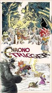 Baixar Chrono Trigger Apk Última Versão – {Atualizado Em 2021} 1