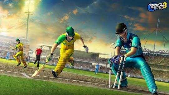 World Cricket Championship 3 – WCC3 1